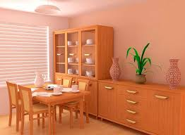 Tiptop Furniture Kochi M G Road Carpenters in Ernakulam Justdial