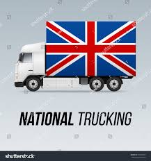 Symbol National Delivery Truck Flag Great Stock Vector 730769653 ... Nizhny Tagil Russia Sept 11 2015 Stock Photo 336560582 Shutterstock Caltrux 0115 By Jim Beach Issuu Freight Broker Archives Triumph Business Capital Invoice Factoring Special Trailer Photos Images Alamy Driver San Francisco Trucking Youtube Filekentucky Air Guard Joins With Army Rapid Port Opening Element Road Today January 2017 With Shortage Of Drivers This Trucker Loves His Job On The Road W N Morehouse Us Transportation Command Verifies Kentucky R And Trucking Hauling Mashpee Massachusetts Get Quotes Eld Mandate Small Fleet Owner Urges Congress To Reconsider More