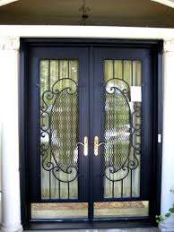 Unique Home Designs Security Doors Marvelous Design Door 11 ... Unique Home Designs Security Doors Screen And Window Surprising 36 In X 80 Cottage Rose Black Recessed 2 Door Arbor Mount All Innovational Ideas Installation 4 Design Peenmediacom Pima Tan Surface And Homesfeed New Solstice White Marvelous 11