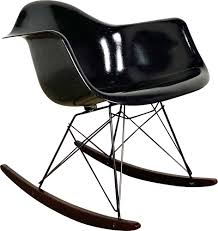 Vintage RAR Fiberglass Rocking Chair By Charles & Ray Eames For Herman  Miller, 1980s - Design Market Eames Dsw Fiberglass Chair Raw Umber Maple Vintage Rar Fiberglass Rocking Chair By Charles Ray For Herman Miller 1980s Design Market Vitra Lounge Ottoman Beauty Versions Walnut With White Pigmentation Clay 89 Cm Alinium Polished Seat Padfelt Pad Plastic Arm Chairs Dar Daw Dax Hey Sign Headline Swivel 8 Hottest Scdinavian To Get Your Interior Space Pp Light Choco Designers Tips Comfort The Table Looking The Rocking In Turquoise Sale Usedsolid Wood Ding Fniture Replica Diiiz