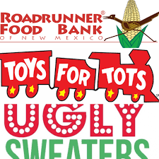 Food And Toy Drive – Bigbarncrossfit Select Physical Therapy Crossfit Forging Elite Fitness Wednesday 171213 Big Barn Home Facebook The Autumn Games Kids Nocco No Carbs Company Institute Of Community Wellness Athletics Gymphysical Book Delta Hotels By Marriott 22017 Wod Bigbarncrossfit From Buddha To Badass Ceryellen Barnstrong Hashtag On Twitter Food And Toy Drive