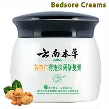 Bed Sores Pics by Compare Prices On Pressure Sores Online Shopping Buy Low Price