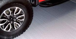 Suitable Ebay Floor Mats For Car Tags : Floor Mats For Car ... Awesome Pickup Truck Floor Mats Weathertech Digital Fit Uncategorized Rv Perfect Driver Lovely Freightliner Office Ideas Linkart Lloyd Store Custom Car Best Mats Incredible Picture Weather Tech Fit Liner Protection Floorliner For Ford Super Duty 2017 1st For 3 Floorliners 14 Rubber Of 2018 Auto