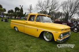 Way Cool Award Sponsored Accel/Mr. Gasket 1963 Chevy C/10 - Jamey ... 2000 Mitsubishi Mini Cab Air Cditioning4wd Whigh Low Fremont 2005 Suzuki Carry Heavy Duty 3 Way Dumppending Trucks Sid Dillon Buick Gmc Omaha And Lavista Vinyl Ink Bay Areas Vehicle Wrap Experts Certified Car Fire Department Pumper Kinetik Presents Last Call 2010 Custom Truck Shows Truckin Dodge Dakota Beautiful 2002 Slt Lifted New 2018 Terrain Sle Suv In 2g18479 Auto Group Pacifica Hybrid Limited Minivan Passenger Chrysler