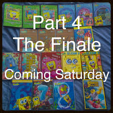 Spongebob Halloween Dvd 2002 by The Cartoon Revue The Shorts Of Spongebob Squarepants Cartoon Amino