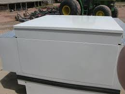 Utility Beds Service Bodies And Tool Boxes For Work Pickup Trucks ...
