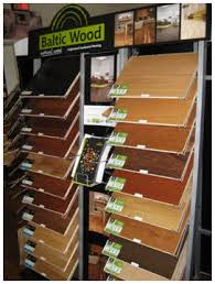 Lauzon Hardwood Flooring Distributors by Burroughs Hardwoods Hardwood Flooring Brands