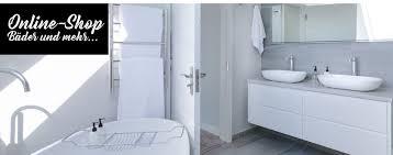 holdreich sanitärtechnik sanitär heizung und lüftung