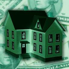 How to Switch From a Variable Rate to a Fixed Rate in a Home