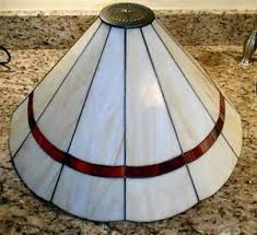 Spider Fitter Lamp Shade Target by Large Lamp Shade Ebay