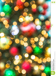 Polytree Christmas Tree Replacement Bulbs by Christmas Lights Balls Christmas Lights Decoration