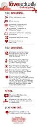 Drunk Jenga Tile Ideas by 13 Best Interesting Drinking Games Images On Pinterest