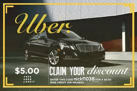 Uber Promo Code - 2017 Ultimate Guide To Uber Discounts And ... 10 Off Uber Eats Best Promo Code For August 2019 100 Working How To Get Cheaper Rides With Codes Coupons Coupon Code Off Uber Working Ymmv 13 Through Venmo Slickdealsnet First Order At Ubereats Ozbargain Top Punto Medio Noticias Existing Users 2018 5 Your Next Orders This Promo 9to5toys Discount Francis Kim 70 Off Hong Kong Aug Hothkdeals Ubereats Coupon Deals Codes Ubereats Flat 25 From Cred App Applicable For All Save Upto 50