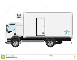 100 Refrigerated Trucking Companies Company Business Plan