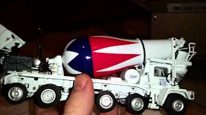 Model Unboxing TWH Oshkosh S Series Concrete Mixer - YouTube Find More B Toys Fire Truck For Sale At Up To 90 Off Shell Matchbox Fuel Gas Tanker 2000 Back It Talk When Appleton Wi Cattle Trucks By Colinfpickett Via Flickr Vintage Old Tonka Toy Jeep Dump Truck Collectors Weekly Die Cast Cars Summer 2016 Toy Trains Kids We Got Boco Imaginarium Only Track Thomas Pin Trenzo Lambert On Trucks Pinterest Lorries Tank Stock Photos Massey Harris Made Lincoln A Cadian Firm They Great Extra Led Car Glowing Race Tracks Kidsbaron Family And