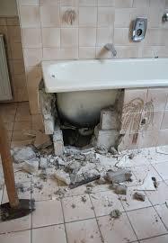 badezimmer selbst renovieren badezimmer renovierungen