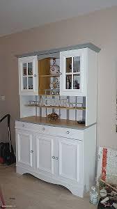 meuble cuisine le bon coin meuble unique boncoin meuble hd wallpaper pictures boncoin meuble
