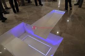 marble tiles and marble tiles affordable