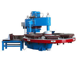 yuxi 1000 terrazzo tile press machine floor tiles machine