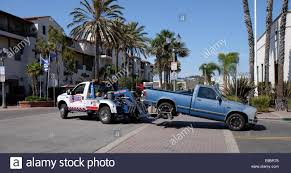 Blue Tow Truck Stock Photos & Blue Tow Truck Stock Images - Alamy Tow Towing Car Stock Photos Images Alamy Kauffs Transportation Center Businses Datasphere The Most Teresting Flickr Photos Of Towtruck Picssr Blue Truck 2012 Chevrolet Silverado 1500 For Sale In Pensacola Fl 32505 Graphics Nashville Tn Mcconnell Buick Gmc Serving Biloxi Al Daphne 2017 Ford Super Duty F250 Srw Review World Sign Case Studies See Some The Work Weve Been Doing