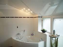 spanndecke mit dachschräge gestaltet plameco oberhausen