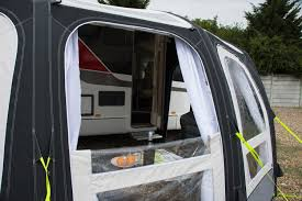 Kampa Motor Ace AIR Pro 400 L 2017 | Motorhome Awning | Norwich ... Ventura Freestander Cumulus High Motorhome Porch Awning Prenox Odoorrevolution Movelite Midi Classic Drive Away Omnistor 4900 Caravan And Awning Tucson Rv Awnings Protect Your Investment With An Shade Or Best Porch For Sales Small Accsories The Guidebook Arcus Motorhome Alinium Frame Concorde Luxury Sallite Dish Stock Excalibur Coach 2017 Sanford Florida Prevost Sales Service Vehicle Motsport Commercial Van Inflatable Porches Awnings