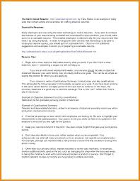 Executive Resume Examples 40 Lovely Key Holder Sample Objectives
