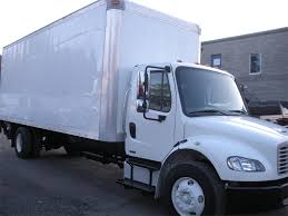 FREIGHTLINER BUSINESS CLASS M2 106 Trucks For Sale 2006 Used Chevrolet G3500 Express Box Truck 12 Ft At Fleet Used Trucks For Sale 17 Wonderfully Photos Of F650 Best From Common 2007 Gmc W4500 16ft With Liftgate Industrial 2001 Peterbilt 300 Box Van Truck In 69831 1998 Ford Econoline E350 Box Truck Item K6758 Sold Apri Straight Nissan Atleon Carroceria Cerrada Paquetera Trucks Year 2016 E450 Cutaway 16 Foot In Oxford White For Sale Hino 268 24ft Temp Icc Bumper Commercial Trucks Vans Cars South Amboy Vitale Motors 2004 Heno T Sale Usa Kitmondo