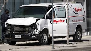 Toronto Suspect Begged Police To Shoot Him After Van Ploughs Into ... Ridge Ryder By Evakool Platinum Fridge Freezer 60 Litre 2003 Chevrolet C4500 Flatbed Truck Item Db4066 Sold Aug 2011 Isuzu Npr Hd Des Moines Wa 5004124521 Wkhorse Fxible Truck Leasing Solutions Commercial Semi Competitors Revenue And Employees Owler Company Profile Best Used Trucks Of Pa Inc Teslas Electric Gets Orders From Walmart Jb Hunt System 2018 Q2 Results Earnings Call Slides 86 Reviews Complaints Pissed Consumer