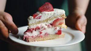 kuchen ohne fett clevere rezepte