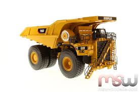 Model: Diecast Masters Cat 795F AC Mining Truck Dump Truck 1:50 Cat Mt4400d Ac Ming Truck Imc Models Haul Truck Wikipedia Caterpillar Ad55b Trucks Home Dunia Miniaturku 150 Scale Model 797f Lego Ideas Lego Cat Motorized 125 793f High Line Series Booth Minexpo 2012 University Scale Tr30001 Catmodelscom Rigid Dump Electric Ming And Quarrying 795f Technology Addrses Production Safety Costs
