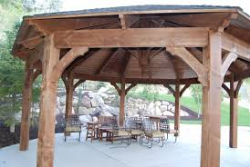 DIY Gazebo, Pergolas, Swing Set & Picnic Table | Western Timber Frame Pergola Gazebo Backyard Bewitch Outdoor At Kmart Ideas Hgtv How To Build A From Kit Howtos Diy Kits Home Design 11 Pergola Plans You Can In Your Garden Wood 12 Building Tips Pergolas Build And And For Best Lounge Hesrnercom 10 Free Download Today Patio Awesome Diy