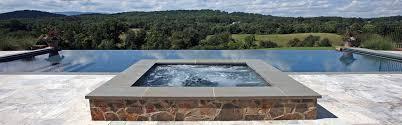 pool tile repair golden pool services pool remodeling and pool