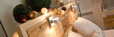 chambre d hotes en bourgogne chambres d hôtes de charme à pommard en bourgogne