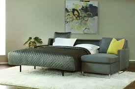 100 Seattle Modern Furniture Stores Small Space Big Design Breckin Is The Worlds Smallest