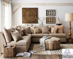 Small Rustic Living RoomSmall Room15 Room Paint Ideas To Inspire You