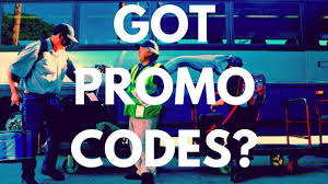 Greyhound Coupon Code December 2019 Tailgate Tourist Contest Cheaptickets Cheap Carribbean Promo Code Bhphotovideo Cash Back Best Coupon Travel Deals For February Promo Redeem Roblox Notary Discount Groupon Coupons Blog Southwest Black Friday Cyber Monday Flight Deals 2019 Royal Caribbean Codes Jacks Small Engine Mountain Quilts Timberland Outlet 20 Off Cheap Caribbean Promotion Code And Chpcaribbeancom Promo Caribbean
