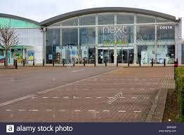 Next Home And Garden Centre Store, Abbey Wood Shopping Park ... Nursery Shopping Cottage Gardening Next Home And Garden Centre Store Abbey Wood Shopping Park Front Elevation Of Main Entrance With Fullheight Glazing Beautiful Brick Home Huge Garden Walk To Dtown Furnishings Department Ldon Shop Corrstone Sonoma Pots Cheap Online Outdoor Decoration Store Prestashop Addons Come Celebrate Spring Belk Builders At The Southern White Bedroom Design Part 94 Best Options In Nyc For Plants Flowers Landscaping Channel