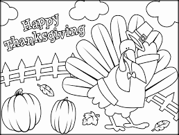 Get This Thanksgiving Coloring Book Pages For Kids Tabe3