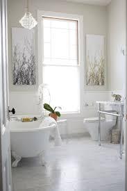 Modern Chandelier Over Bathtub by Best 25 Edwardian Bathroom Ideas Only On Pinterest Bathroom