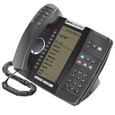 Mitel Phones - ATCOM, Raleigh, Charlotte, Greensboro, Winston ... Mitel 5212 Ip Phone Instock901com Technology Superstore Of Mitel 6869 Aastra Phone New Phonelady 5302 Business Voip Telephone 50005421 No Handset 6863i Cable Desktop 2 X Total Line Voip Mivoice 6900 Series Phones Video 6920 Refurbished From 155 Pmc Telecom Sell 5330 6873 Warehouse 5235 Large Touch Screen Lcd Wallpapers For Mivoice 5320 Wwwshowallpaperscom Buy Cisco Whosale At Magic 6867i Ss Telecoms