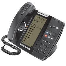 Mitel Phones - ATCOM, Raleigh, Charlotte, Greensboro, Winston ... Mitel 9480 Voip Phone Ip Warehouse 5300 Series Phones Enterprise Resale Refurbishedmitel Superset 4025 Backlit Display Speaker Phonedark Mitel 5212 Telephone Phone 50004890 B Grade Warranty Ebay 5320e New Refurbished From 75 50006474 Mivoice 6930 50006769 6863 Aastra Phonelady The 5330 Traing Youtube Cordless Dect Handset And Module Bundle 50005711 Systems From Ingrated Communication Deer Park Ny