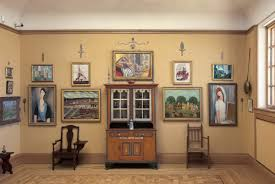 Visiting The Barnes Museum & Art Collection With Kids | Hilton Mom ... Gallery Of The Barnes Foundation Tod Williams Billie Tsien 4 Museum Shop Httpsstorebarnesfoundation 8 Henri Matisses Beautiful Works At The Matisse In Filethe Pladelphia By Mywikibizjpg Expanding Access To Worldclass Art And 5 24 Why Do People Love Hate Renoir Big Think Structure Tone