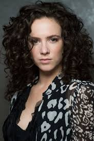 Pumpkinhead 2 Cast by Amy Manson Once Upon A Time Wiki Fandom Powered By Wikia