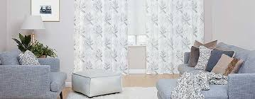 Millers Ready Made Curtains by Readymade Curtains