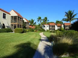100 Beach Cottages Sanibel Island Sanibel Island Things To Mango