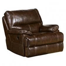 Bassett recliners 3