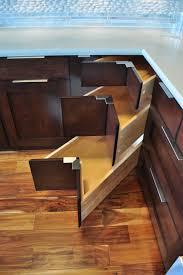 Lower Corner Kitchen Cabinet Ideas by 18 Best Pantries U0026 Storage Images On Pinterest Kitchen Ideas