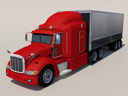 International Container Truck 3D Model - Realtime - 3D Models World 42 Chassis For Swedish Truck An Model Trucks 1941 Intertional K Pickup Truck Classic Auto Mall Hemmings Find Of The Day 1912 Commercial Company Mo Mack F700 Tractor 1962 3d Model Hum3d Dodge Ram 1500 Red Jada Toys Just 97015 1 579 Peterbilt Daf Wsi Models Manufacturer Scale Models 150 And 187 Heng Long 116 Radio Remote Control 3853a Military Car Tank Meccano 10 Trophy Minds Alive Crafts Books Hobby Engine Premium Label Rc Ming 24ghz Xf Euro 6 Super Space Cab 4x2 011853