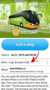 Flixbus Promo Code Poland Aldi Giving Away $100 Coupons Netflix Discount Voucher Code Hbx Store Coupon Priceline On Twitter Enjoy A Summer Trip To Historic Hotwire App Namecoins Coupons Express Deals Best Tv Under 1000 Hotels Promo 2018 6 Slice Toasters Vacation Codes Play Asia Priceline Sale 40 Off October Store Deals Updated Promo Travel Codeflights Holidays How Book Retail Hotel Room 2019 The App New Voucher Travel Codeflights